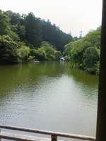 Narita4